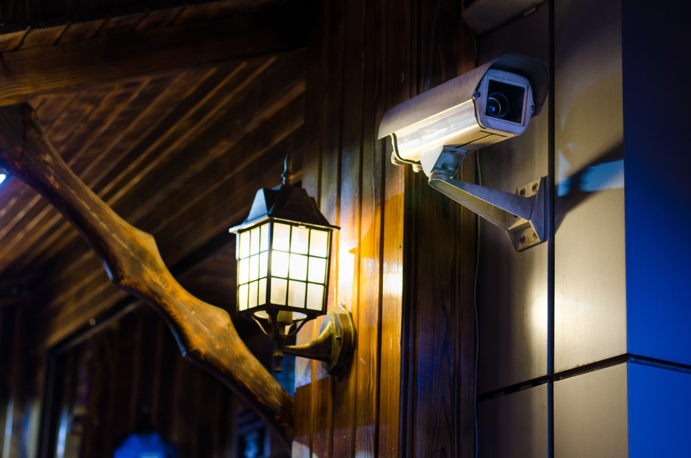 How to Choose Home Security Cameras