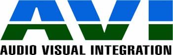 Audio Visual Integration, Inc.